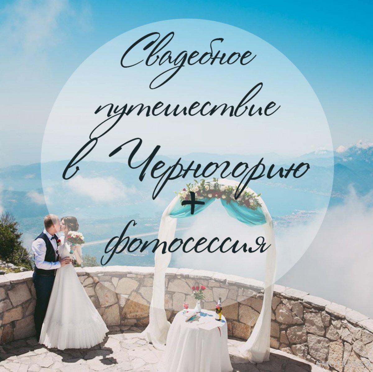 АЛМИ-ТУР