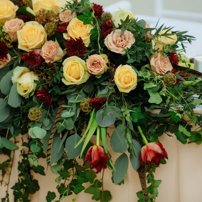 Onelove Flowers