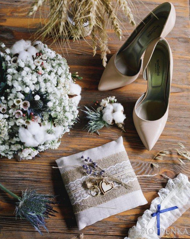 Студия флористики и декора Floral Studio