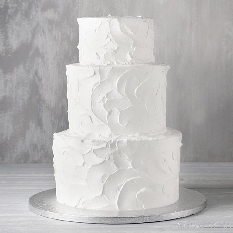 Cake&Cake