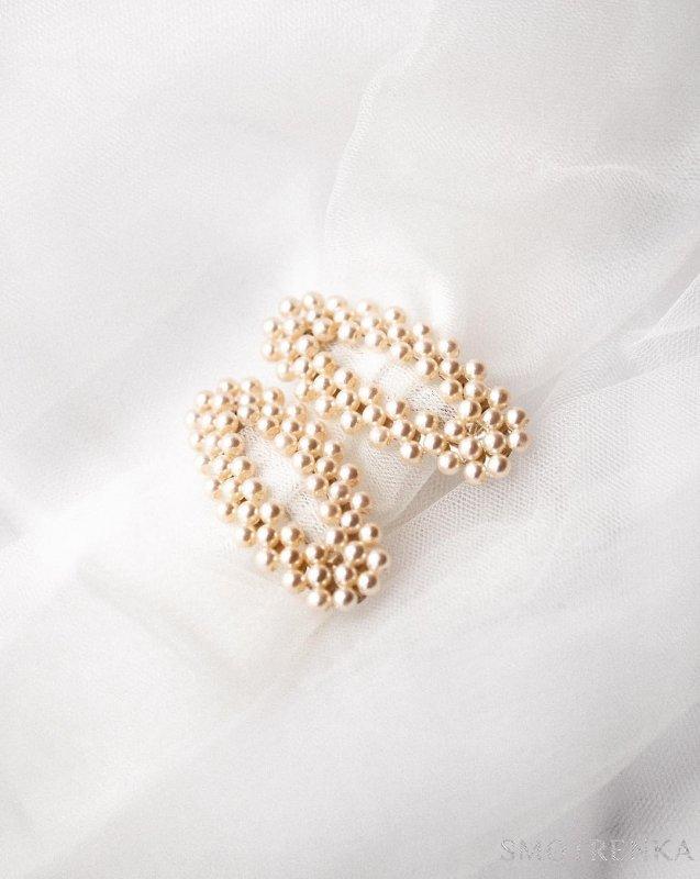 NCh Wedding Jewellery