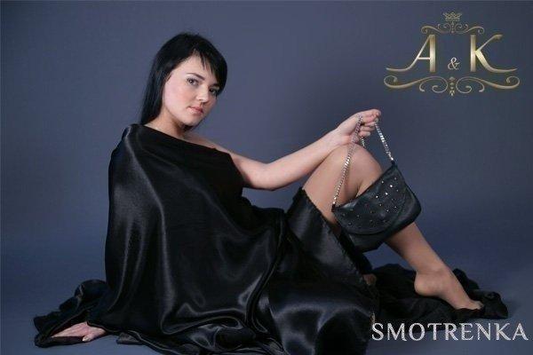 Ателье Акатерина