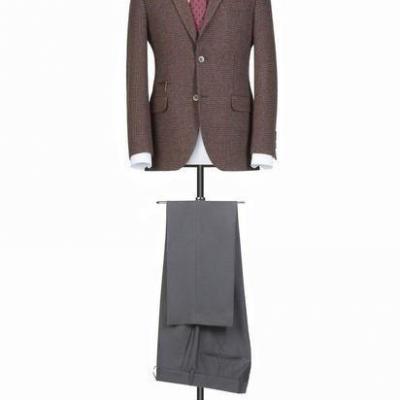 Магазин мужской одежды Сударь