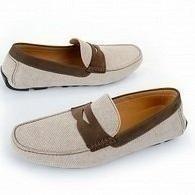 Ремонт элитной модельной обуви VILINI