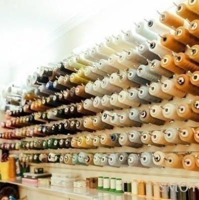 Студия пошива иремонта одежды Rosberry