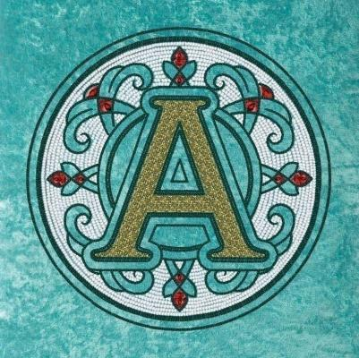 Ателье Анвита
