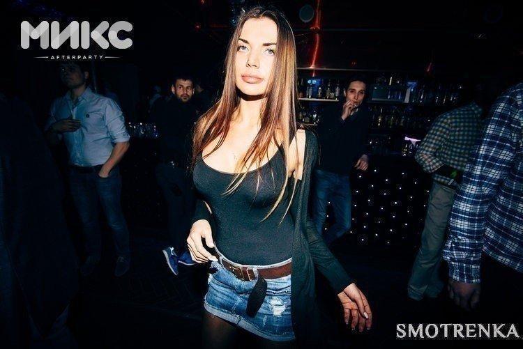 Клуб в москве ночной на карте новые гей клубы москва