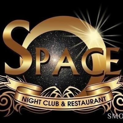 Ресторан-ночной клуб Space