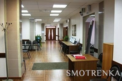 Хорошевский отдел ЗАГС