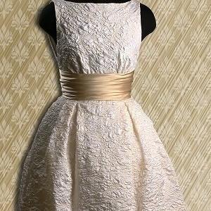 Модное ателье Мадам И