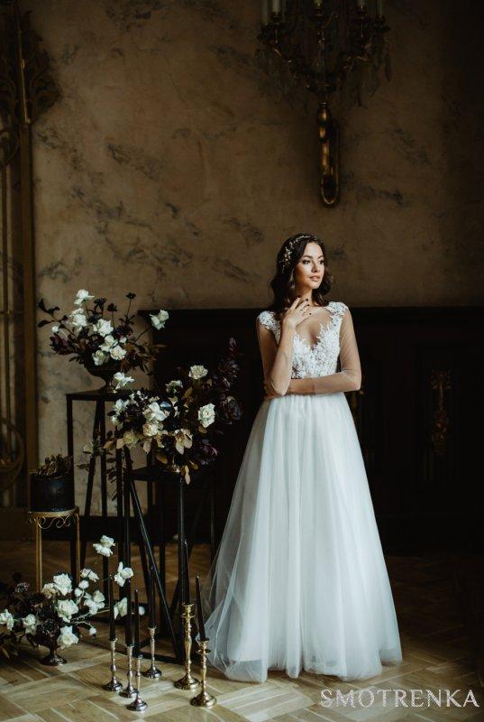 Tenerezza Wedding