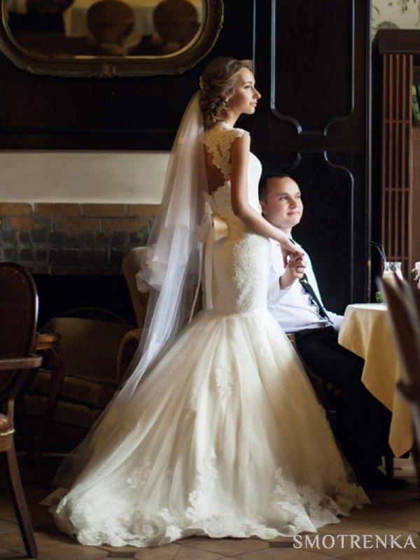 SACURA wedding dresess