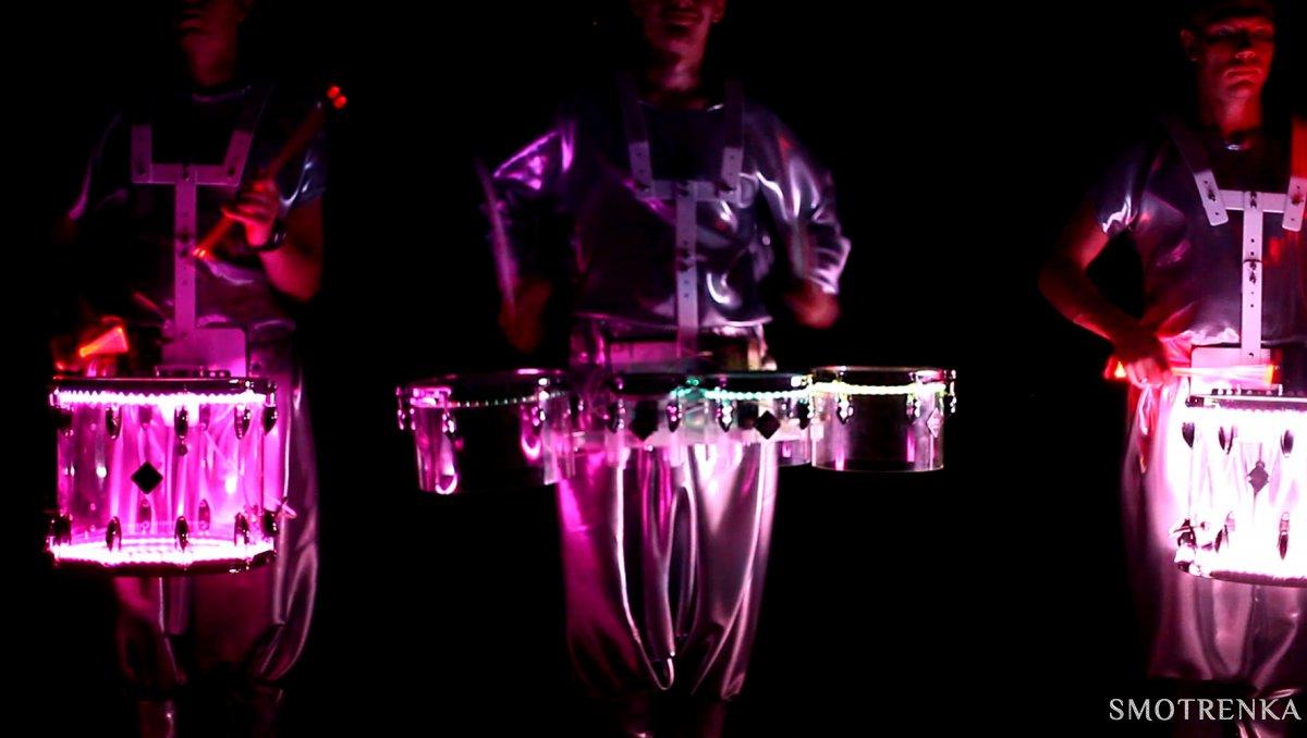 Glowbeat
