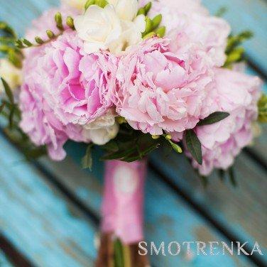 "Студия цветов ""Myata Flowers"""