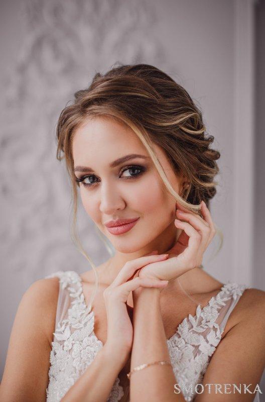 Наталия Сачдева