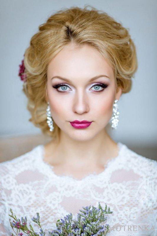 Юлия Майская