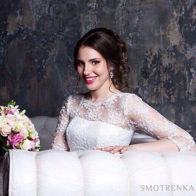 Студия свадебного стиля Vesta