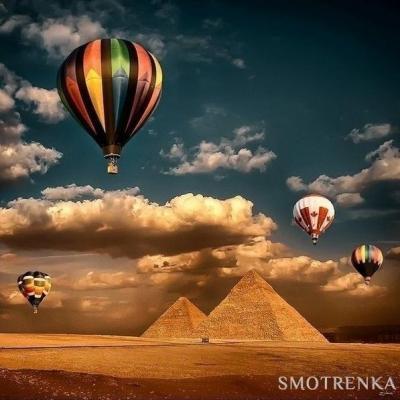 Туристическая компания Мозаика Путешествий