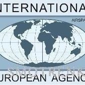 Международное Европейское Авиакосмическое Агентство