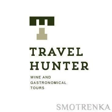 Компания Travel Hunter