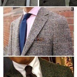 Магазин классической одежды имужских костюмов Твой костюм
