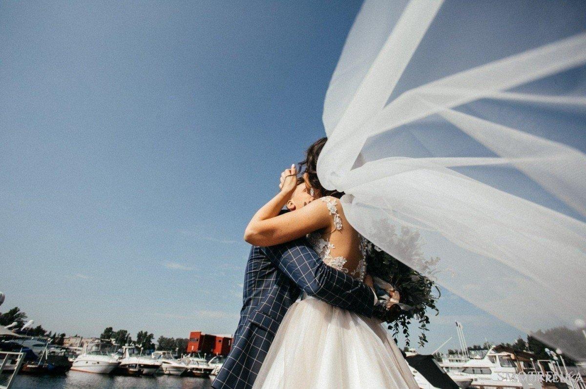 Мастерская свадеб Kate&Leo