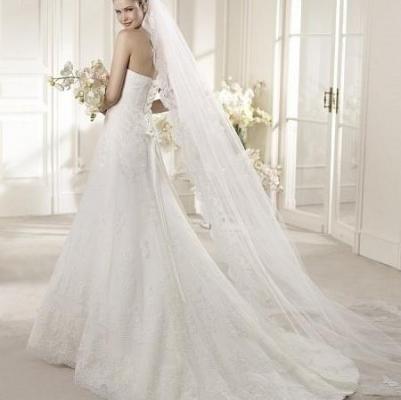 Салон свадебных ивечерних платьев Мендельсон