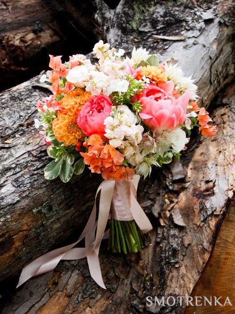 Dinas Flowers