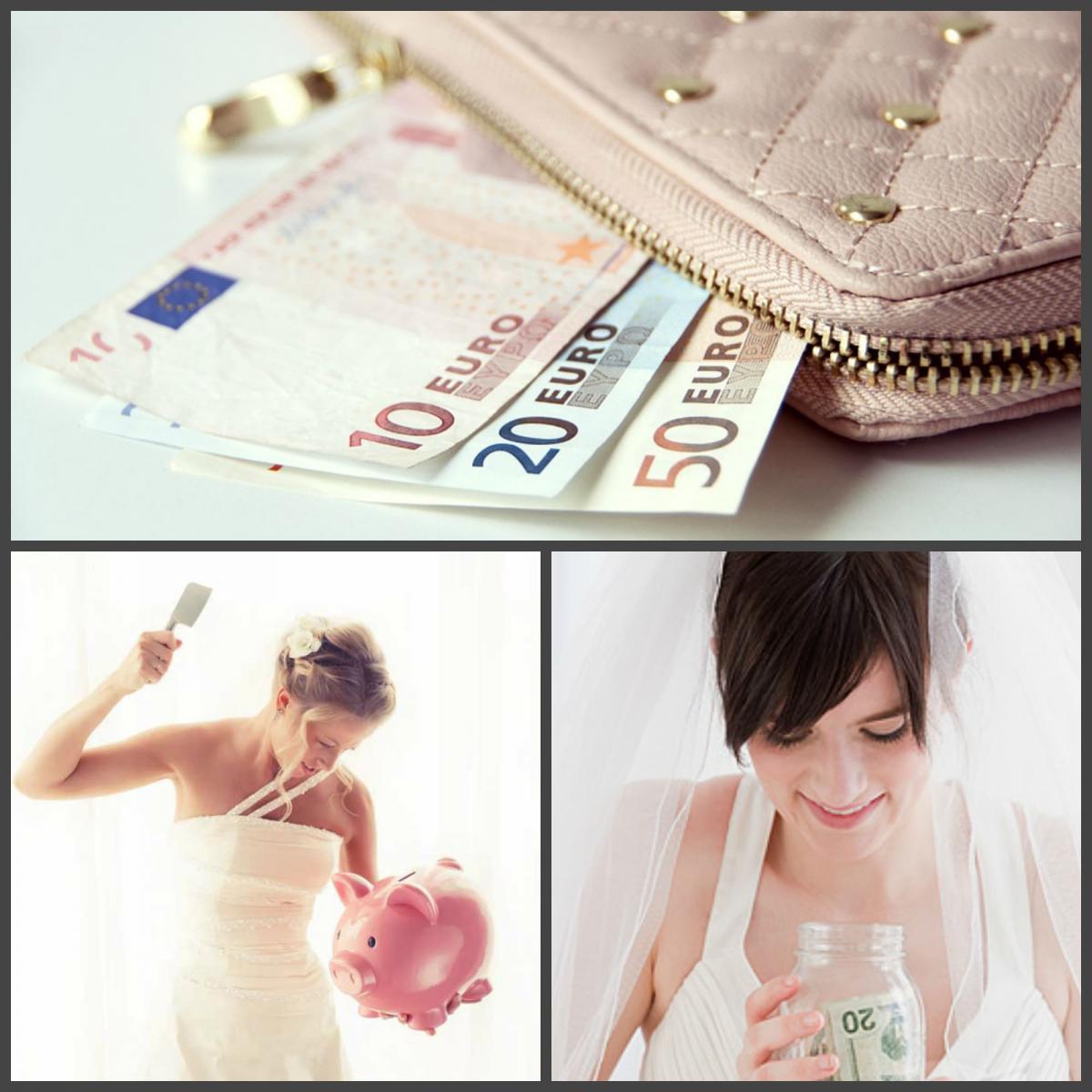 Приготовьте наличные деньги
