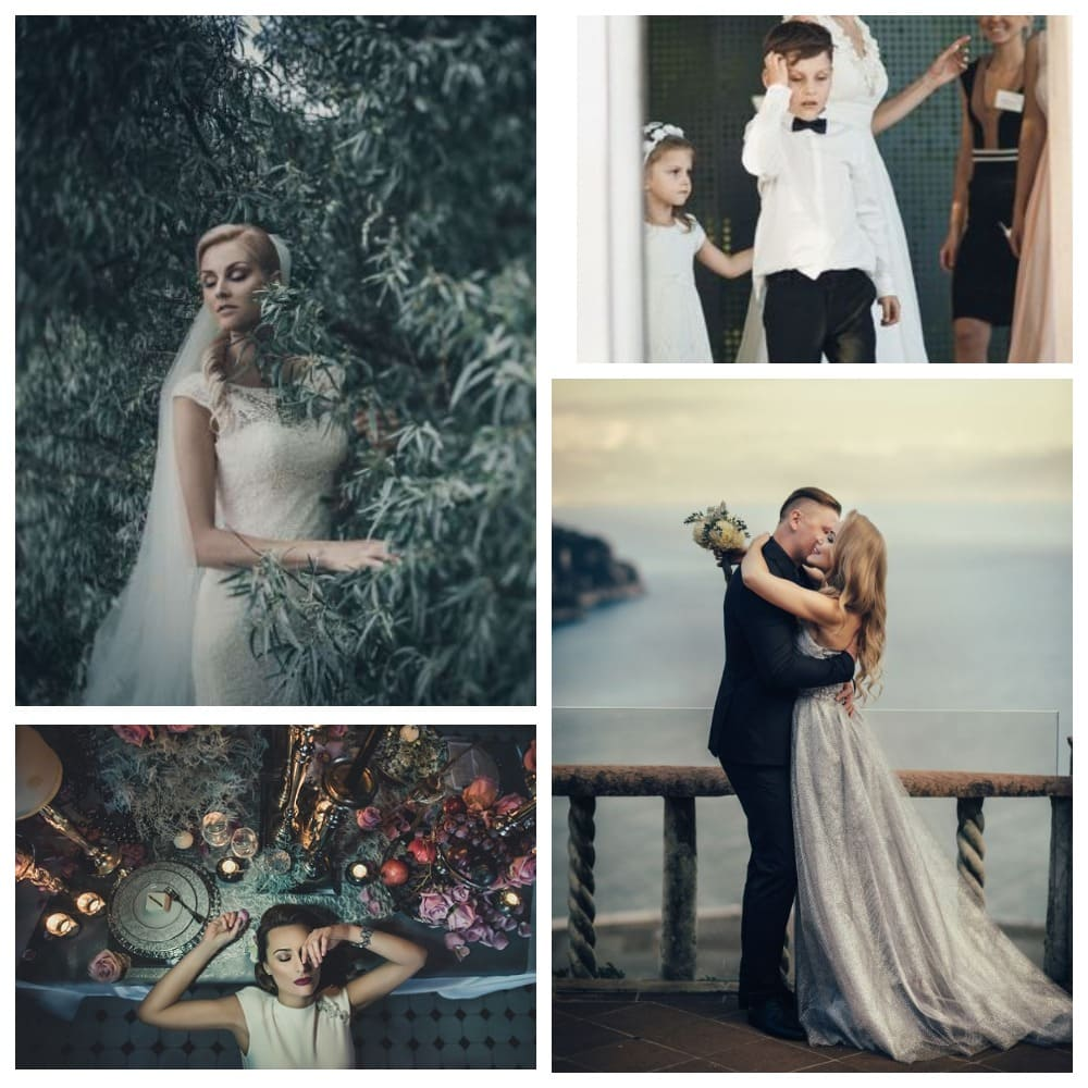 Советы невест